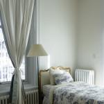 hotel-masonry-posts-02