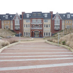 hotel-masonry-posts-05