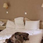 hotel-masonry-posts-06