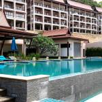 hotel-masonry-posts-07
