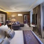 hotel-masonry-posts-08