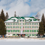 hotel-masonry-posts-09