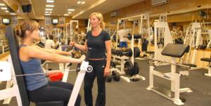 fitness-terem