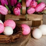 Húsvéti Ünnepi csomag