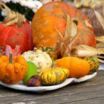 Őszi szünet az egész családnak