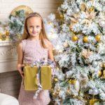 Karácsonyi ünnepi csomag